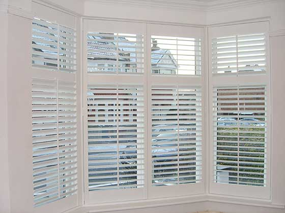 Best window covering for bathroom - Bespoke Fitted Bedroom Home Office Furniture Window